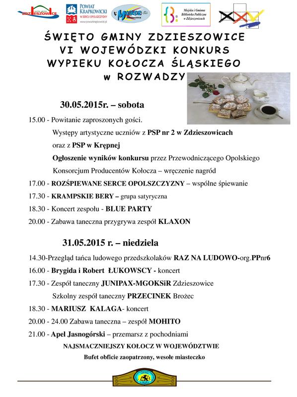 http://www.static.zdzieszowice.pl/download//43405/program-festynu-2015.jpeg